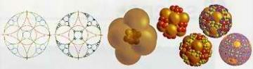 medium_07-05-2006_11-10-02_0037.jpg