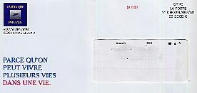 medium_18-11-2006_14-08-24_0003.jpg