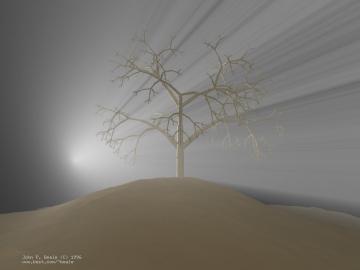 medium_tree01.jpg