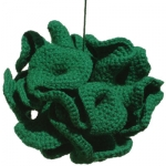 medium_crochetgreen.2.jpg