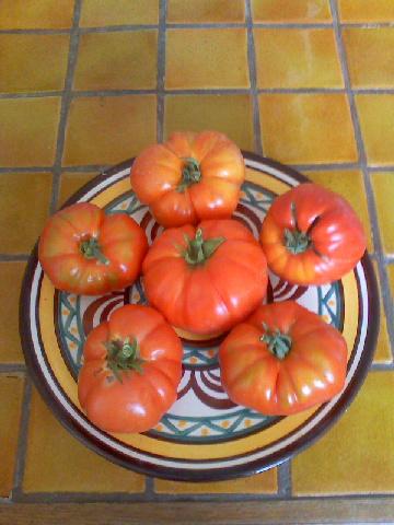 http://www.inclassablesmathematiques.fr/images/tomates.jpg