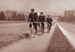 Patrouille_cycliste_de_gendarmes.jpg
