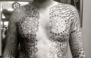 tatouages.jpg