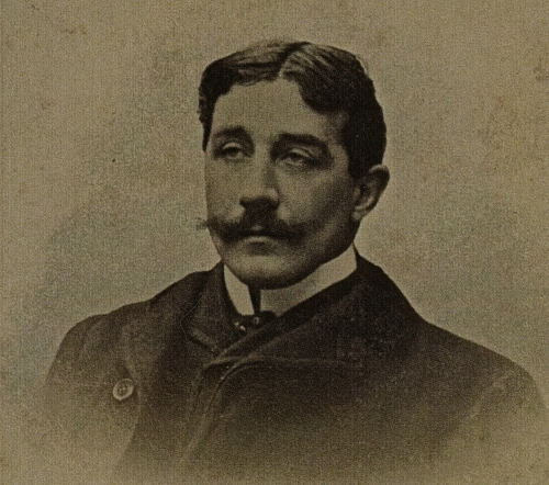 portrait d'alain 1900 musée a.jpg
