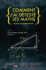 Affiche comment j'ai détesté les maths.jpg