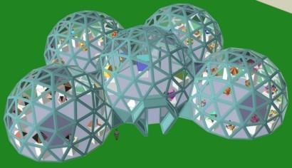 dome1 [1600x1200].jpg