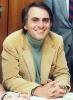 Carl_Sagan_Planetary_Society[1].JPG