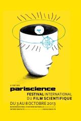 Affiche Pariscience 2013.jpg