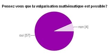 sondage 6.jpg