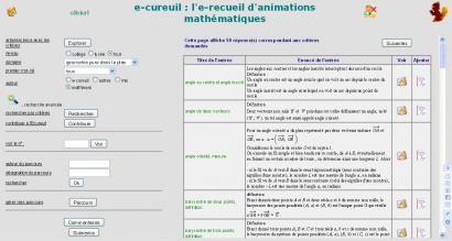 e-cureuil - recherche_1275672131496.png