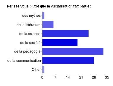 sondage 1.jpg