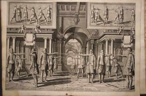 Girard_Thibault_-_Academie_de_l-Espee_1628_Met._museum.jpg