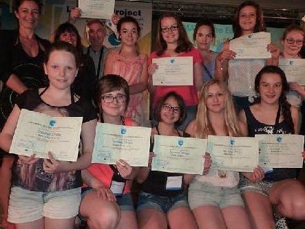 Deuxièmes au concours européen de maths_1.jpg