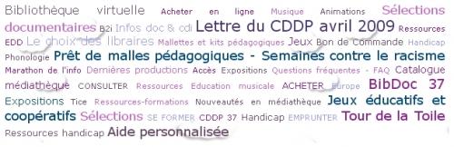 CDDP2.jpg