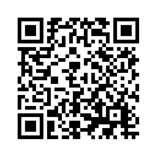 QR Code, bluetooth