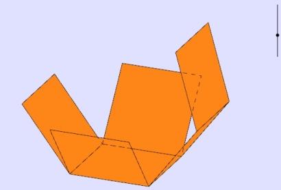 patron de cube.jpg