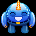 1354470170_blue_monster_happy.png