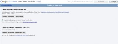 googlelatex.jpg