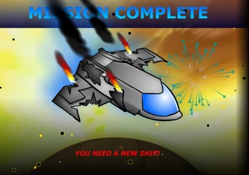 mission complete.jpg