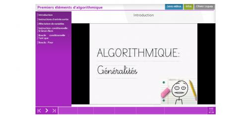Premiers éléments d algorithmique.png