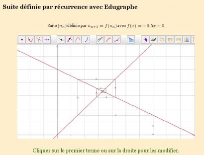 edugraphe2.jpg
