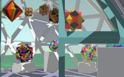 dome2 [1600x1200].jpg