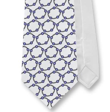 geogebra cravate.jpg