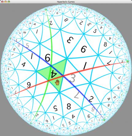 HyperbolicGamesScreenshot-lg.en[1].png
