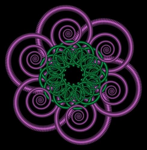 spirale context free.jpg