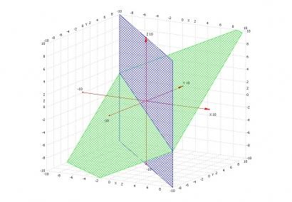 espace2.jpg
