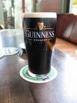 Glas_Guinness.jpg