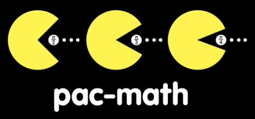 pacmath600.jpg