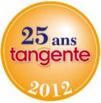 tangente.png