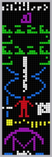 200px-Arecibo_message.svg.jpg