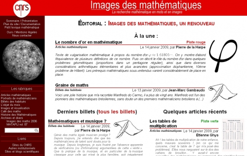 images des maths.jpg