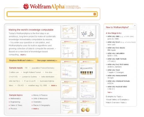 wolframalpha1.jpg