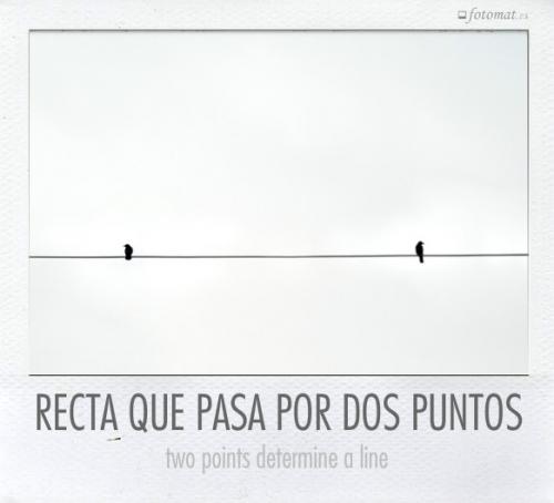 recta-que-pasa-por-dos-puntos-fotomat-2011-12-20.jpg